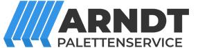 Arndt Palettenservice